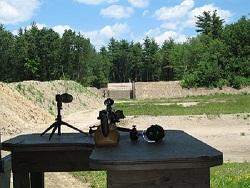 Range200YD (1)